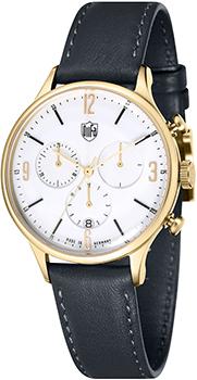 Наручные мужские часы Dufa Df-9002-04