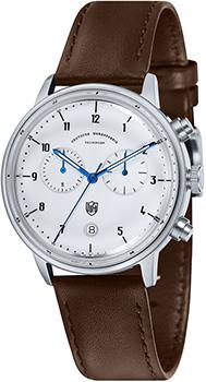 Наручные мужские часы Dufa Df-9003-02
