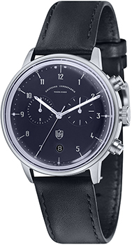 Наручные мужские часы Dufa Df-9003-03