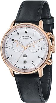 Наручные мужские часы Dufa Df-9003-04