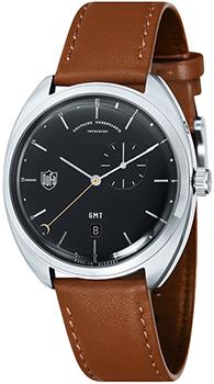 Наручные мужские часы Dufa Df-9005-01