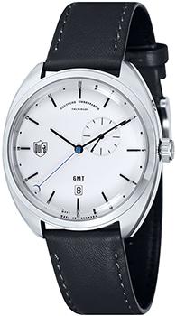 Наручные мужские часы Dufa Df-9005-02