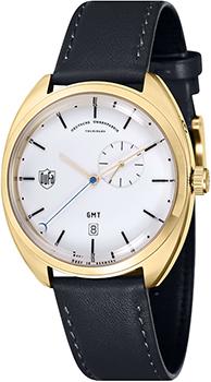 Наручные мужские часы Dufa Df-9005-03