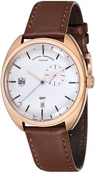 Наручные мужские часы Dufa Df-9005-04