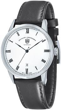 Наручные мужские часы Dufa Df-9008-02