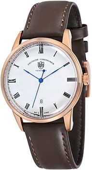 Наручные мужские часы Dufa Df-9008-05