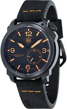 Наручные мужские часы Dufa Df-9009-04