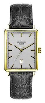 Наручные женские часы Romanson Dl5163slg(Wh) (Коллекция Romanson Modish)