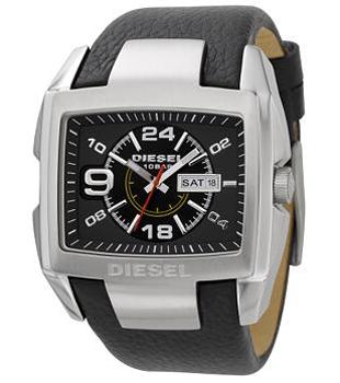 Наручные мужские часы Diesel Dz1215
