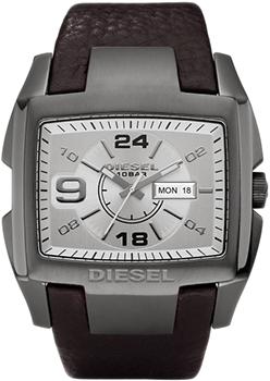 Наручные мужские часы Diesel Dz1216