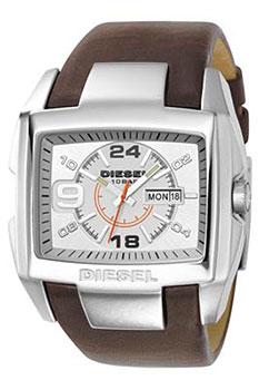 Наручные мужские часы Diesel Dz1273 (Коллекция Diesel Bugout)