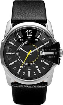Наручные мужские часы Diesel Dz1295