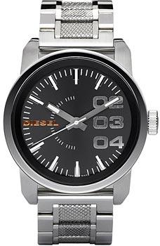 Наручные мужские часы Diesel Dz1370