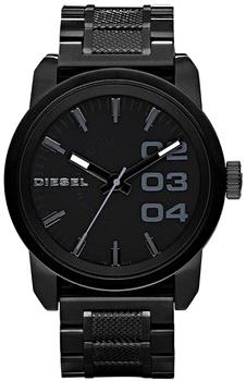 Наручные мужские часы Diesel Dz1371