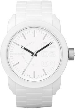 Наручные мужские часы Diesel Dz1436