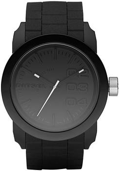 Наручные мужские часы Diesel Dz1437 (Коллекция Diesel Franchise)