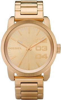 Наручные мужские часы Diesel Dz1466