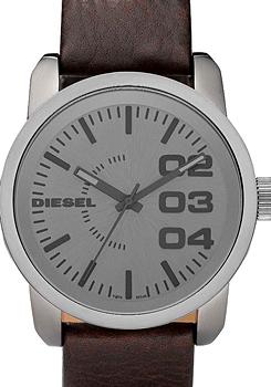 Наручные мужские часы Diesel Dz1467 (Коллекция Diesel Franchise)