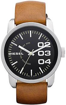 Наручные мужские часы Diesel Dz1513