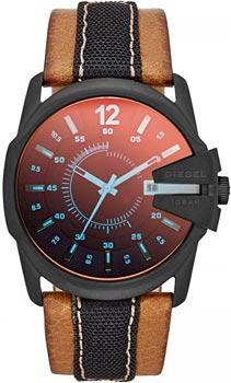 Наручные мужские часы Diesel Dz1600