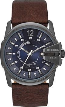 Наручные мужские часы Diesel Dz1618