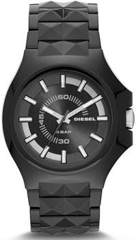 Наручные мужские часы Diesel Dz1646