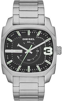 Наручные мужские часы Diesel Dz1651