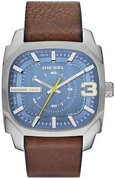 Наручные мужские часы Diesel Dz1654