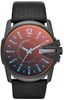 Наручные мужские часы Diesel Dz1657
