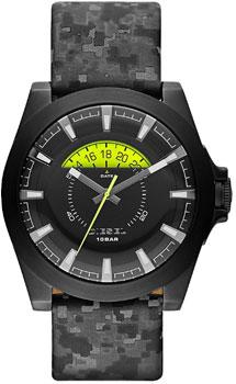 Наручные мужские часы Diesel Dz1658