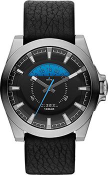 Наручные мужские часы Diesel Dz1659 (Коллекция Diesel Arges)