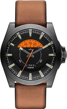 Наручные мужские часы Diesel Dz1660