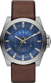 Наручные мужские часы Diesel Dz1661 (Коллекция Diesel Arges)