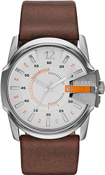 Наручные мужские часы Diesel Dz1668