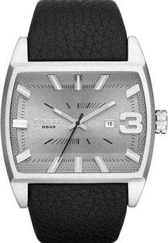 Наручные мужские часы Diesel Dz1674