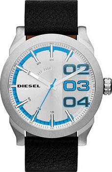 Наручные мужские часы Diesel Dz1676