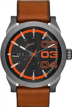 Наручные мужские часы Diesel Dz1680