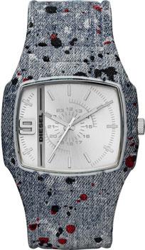 Наручные мужские часы Diesel Dz1685