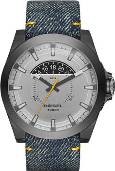 Наручные мужские часы Diesel Dz1689