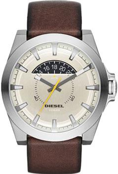 Наручные мужские часы Diesel Dz1690
