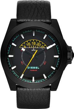 Наручные мужские часы Diesel Dz1691