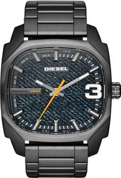 Наручные мужские часы Diesel Dz1693