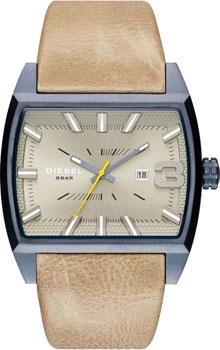 Наручные мужские часы Diesel Dz1703