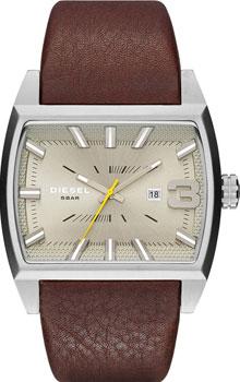 Наручные мужские часы Diesel Dz1704
