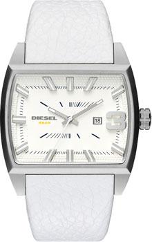 Наручные мужские часы Diesel Dz1705