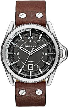 Наручные мужские часы Diesel Dz1716