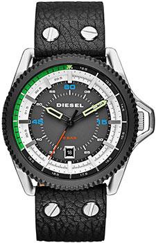 Наручные мужские часы Diesel Dz1717