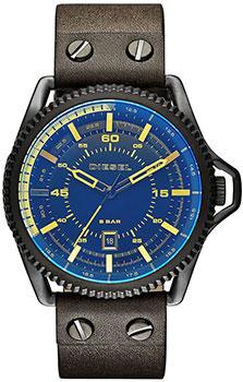 Наручные мужские часы Diesel Dz1718