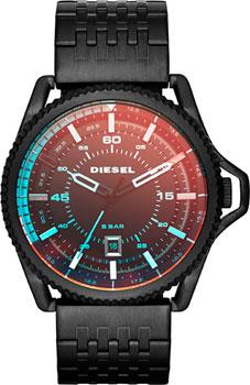 Наручные мужские часы Diesel Dz1720
