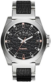 Наручные мужские часы Diesel Dz1721